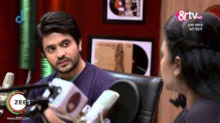Tujhse Naaraz Nahin Zindagi - Episode 8 - March 29, 2015 - Best Scene