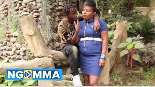 Karembo mwikali