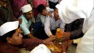 Tali Bhandara-Yelkot-Jai Malhar