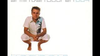 Armin van Buuren - 004 Transparance (CD 1)
