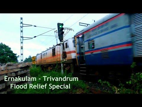 Xxx Mp4 Kerala Flood Relief Special Train 3gp Sex