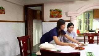 Pan Nu Thway Episode 8 Seg B