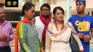 Sikandar Box Ekhon Rangamati Full Episode Bangla Eid Natok 2015 HD BDMoviebazar com