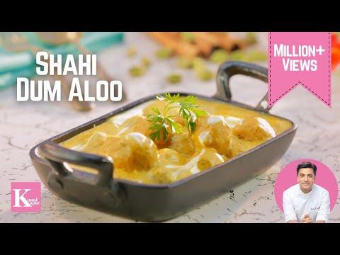 Xxx Mp4 Dum Aloo Punjabi Kunal Kapur The K Kitchen 3gp Sex