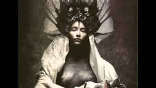 Moonspell - Night Eternal (full album)