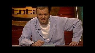 TV Fail - Live Panne in den Nachrichten - TV total classic