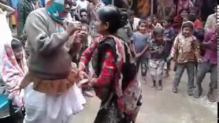 images Bangla Dance 2016