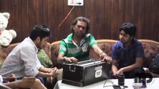 Alex Koti | Son of Sabar koti | Jinde Meriye | Mehfil | Mick Shah