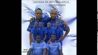 Bafana Ba Mpumalanga