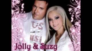 Jolly és Suzy - Elmegyek az éjszakába mulatni