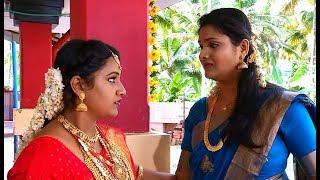 Athmasakhi | Episode 328 - 17 October 2017 | Mazhavil Manorama