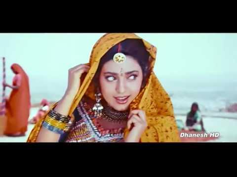 Xxx Mp4 Ghoonghat Ki Aad Se Dilbar Ka Hd 1080p 🎼 Hum Hain Rahi Pyar Ke 🔊DhaneshHD 3gp Sex