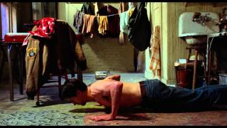 Taxi Driver - Trailer