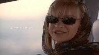 English Movies 2017 Full Movie    Latest Best Love Scenes Tollywood 1080p Subtitle Movies