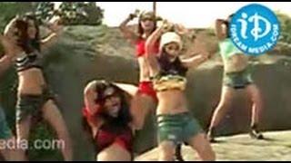 Titanic Teesay Song From Oka V Chitram Movie  Pradeep Vamsi Madhu Shalini Poonam Kaur Pooja