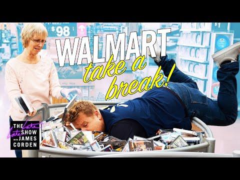 Xxx Mp4 Take A Break Walmart 3gp Sex