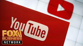Watchdog groups call on FTC to address YouTube child privacy violations