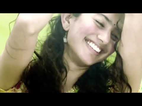 Xxx Mp4 Sai Pallavi Hot In Half Saree Scenes Compilation 3gp Sex