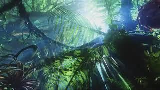 Avater 2 (2019) movie trailer