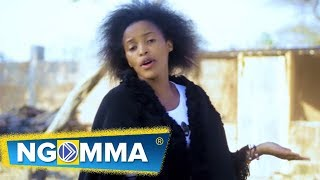 ADUI YAKO BY OLIVA WEMA (Official video)