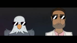 Tax Season Phishing: MediaPro Employee Awareness Animation