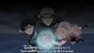 Naruto Shippuden OP 10