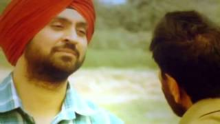 This Singh Is So Stylish | Diljit Dosanjh full song 2014