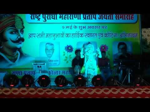 Xxx Mp4 Ghoomar Dance Unnati Maurya 3gp Sex