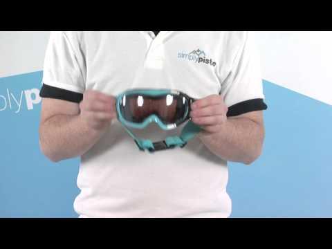 Xxx Mp4 Julbo Superstar Goggle Blue With Orange Blue Lens Www Simplypiste Com 3gp Sex