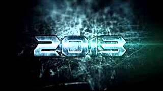 XL 2013 - For.T ft ADLeo [ FR Family ]