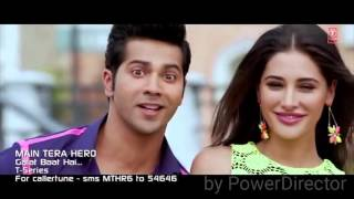 3G Video Song  Mixed