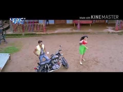 Xxx Mp4 Bhojpuri Pawan Singh With Achhara Singh 3gp Sex