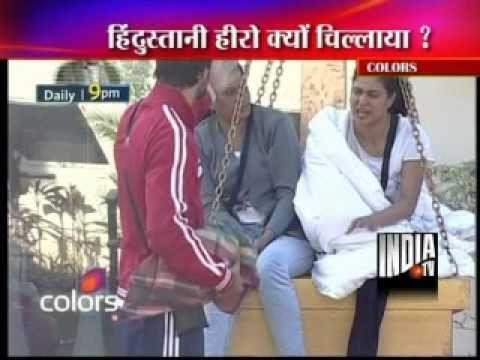 Xxx Mp4 Veena Malik Crying In Big Boss 4 3gp Sex