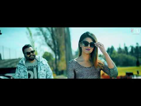 Xxx Mp4 Black Pikka Official Video Kulbir Jhinjer Latest Punjabi Songs 2018 Vehli Janta Records 3gp Sex