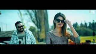 Black Pikka (Official Video) Kulbir Jhinjer | Latest Punjabi Songs 2018 | Vehli Janta Records
