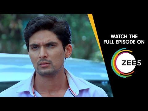 Xxx Mp4 Anjali अंजली Marathi Serial Epi 262 Zee Yuva Tv Show Best Scene 3gp Sex