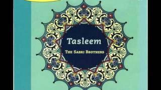 Sabri Brothers - Tasleem - Man Kunto Maula 1