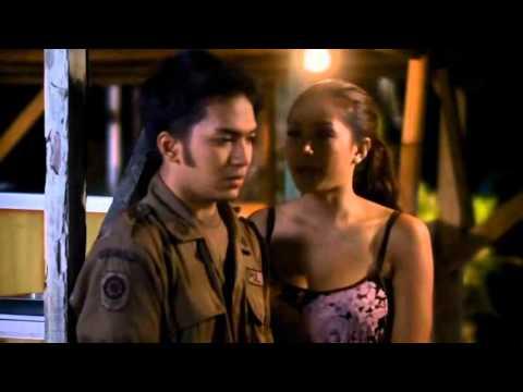 Xxx Mp4 Adegan Bokep Di Film Horror 1 3gp Sex