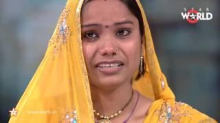 Satyamev Jayate S1   Episode 5   Intolerance to Love   Full episode (Subtitled)