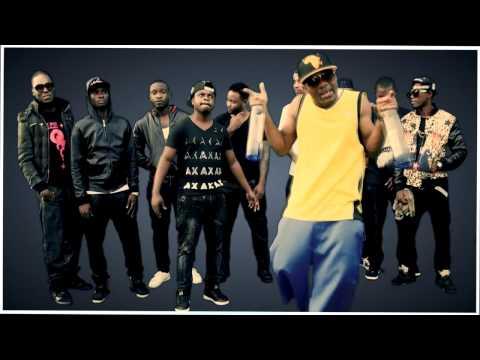 Boy G - Posso imaginar Official Video