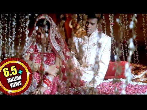 Xxx Mp4 Gullu Dada Returns Hyderabadi Movie Azizi Naser And Shagufta Zareen Love Scene 3gp Sex