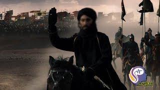 رجل ان اقسم على الله لابرة هل تعلم من هو ؟ انه شهيد الاسلام !