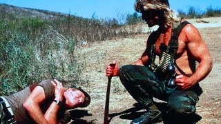 Presa Mortal 1987/  Pelicula completa en  español latino