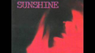 Necromantik Sunshine - X - Rated