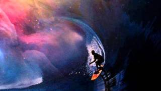 Lunarave - The Mastermind