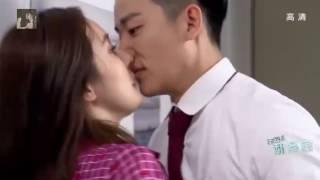 kiss translator
