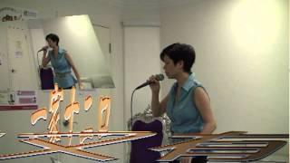 Baron School of Music Showcase VS  Ng U Kuai Chan
