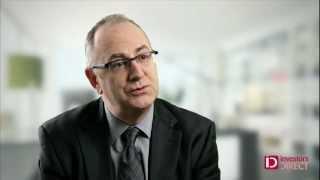 Investors Direct - Interview Video