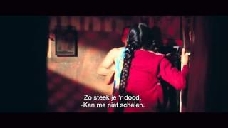 Gangs of Wasseypur - NL Trailer
