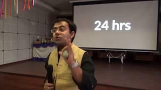 Power of BOLD Decision Making (English + Bengali)